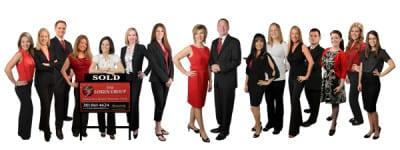 The Lance Loken Group Houston
