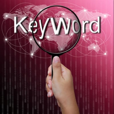 How to Do Keyword Research for Your Content Marketing | SEO for Real Estate and Beyond