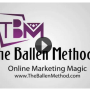 The Ballen Method Monthly