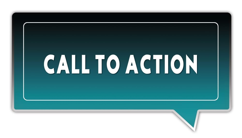 Best Call to Action Examples for Real Estate Agents