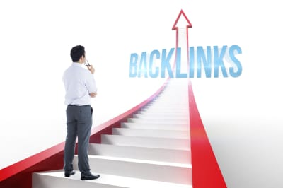 Don't buy quality backlinks