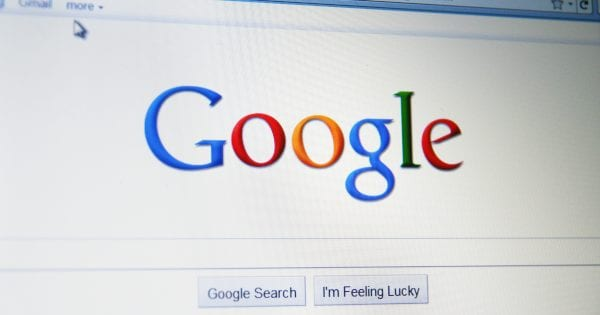 Why Google is Still the Best Search Engine