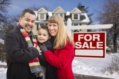 Real Estate Seller Scripts - 12 reasons to list before end of the Year
