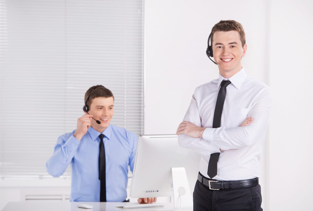 The Best Auto Dialer Software for Real Estate Agents