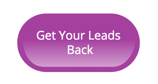 Get Your Leads Back
