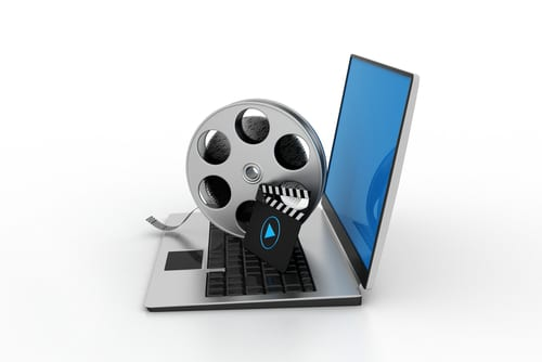 Video on a Computer