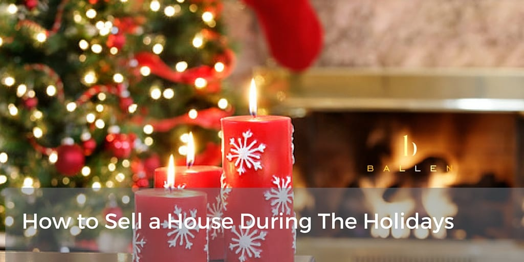 How-to-Sell-a-House-During-The-Holidays-Twitter.jpg