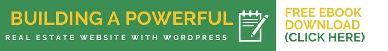 Secrets of Building a Powerful Website with WordPress