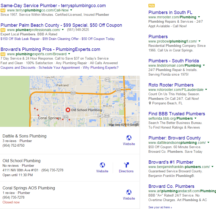 local-search1