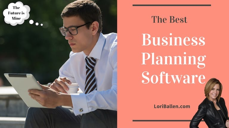 Business planning applications and tools can give you the irresistible prose that will make your projections come true. Sometimes in business, important issues can quickly be overtaken by urgent issues. As a business owner, you are so distracted by immediate issues when the ultimate objectives of your business are placed on the ground.