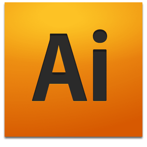 Creating a Logo - Adobe Illustrator