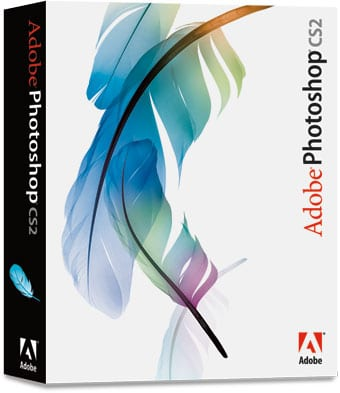Creating a Logo - Adobe Photoshop