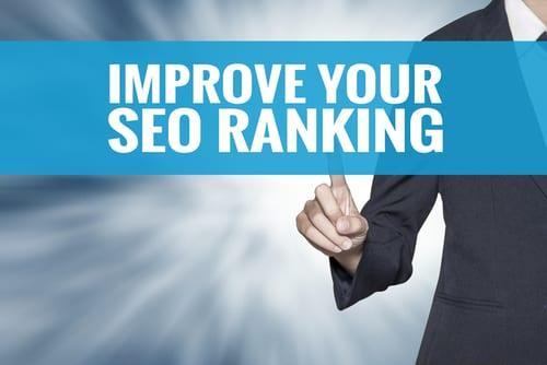 Improve your Ranking