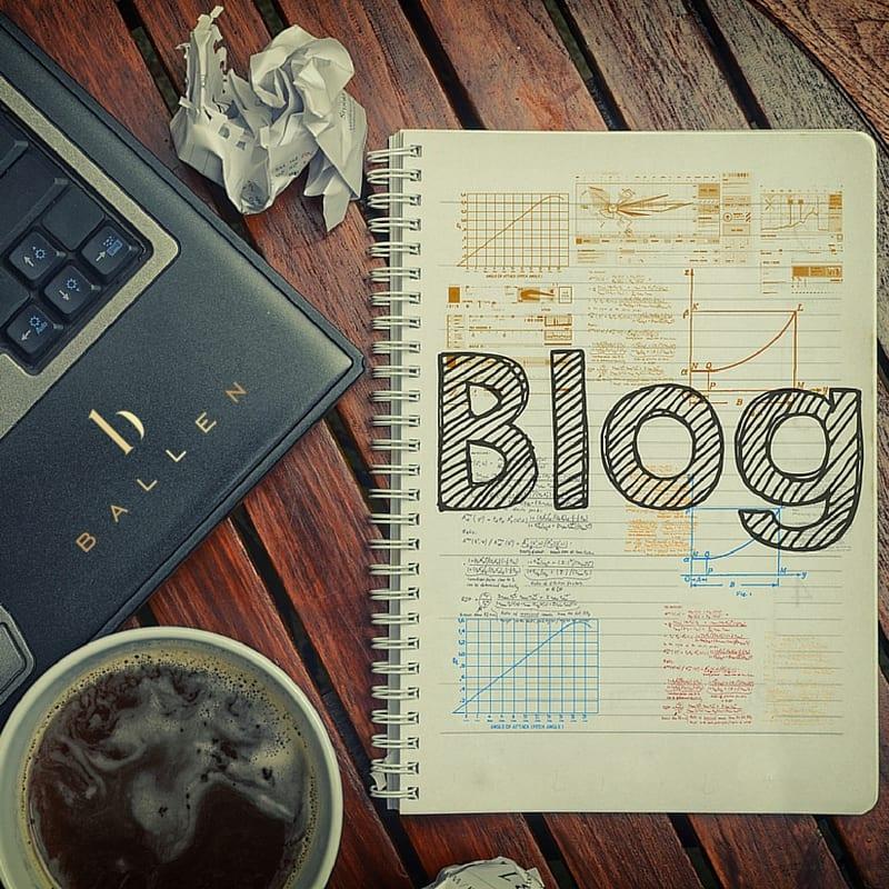 Branded_ Blogging 200