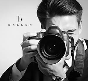 FreelacePhotographer