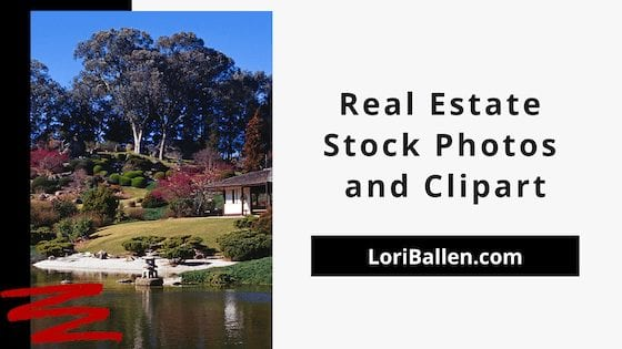Real estate images are a critical element of an agent's online offerings. Images in a real estate website or blog don't only need to pertain to properties an agent represents. They can also be used in community pages, articles for buyers and sellers, and hyperlocal blogs. Images can and should be used in any content designed to gain rank in the search engines.