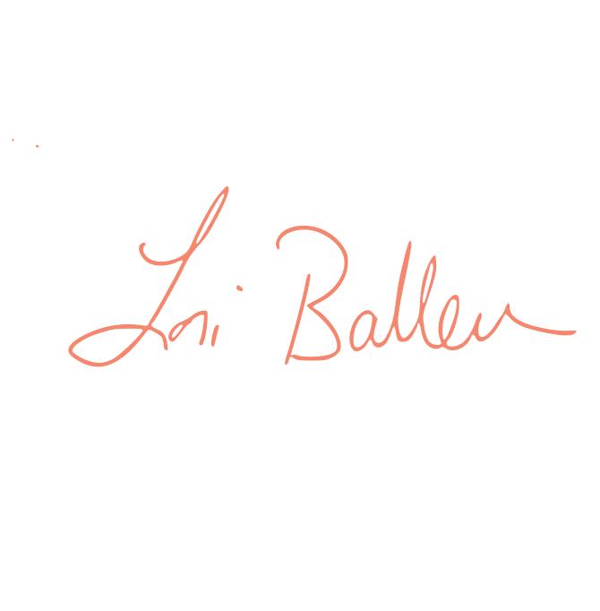 BallenBrands.com
