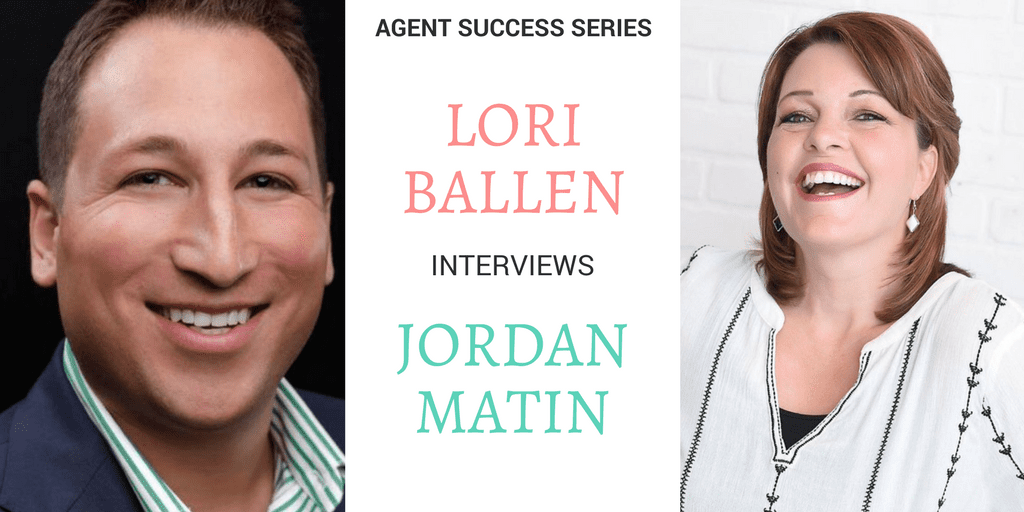 agent-success-series-jordan-matin