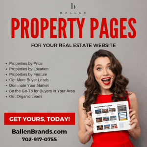 propertypages