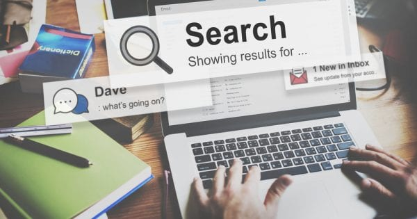 SEO for Dummies | Learn SEO the Easy Way (There's an easy way?)