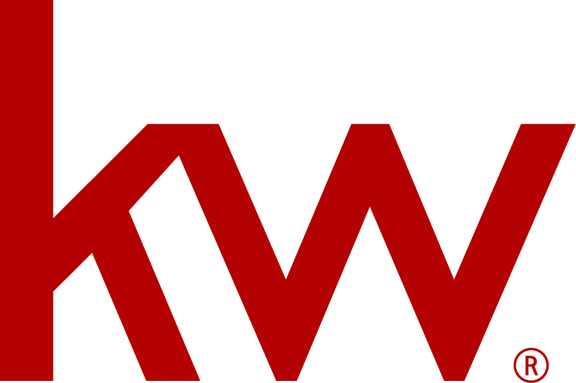 Image Result For Keller Williams Maps Coaching