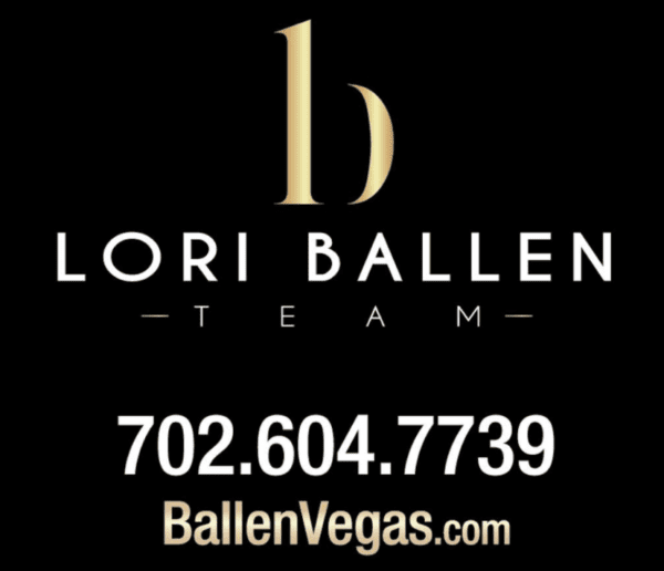 Lori Ballen Team at Keller Williams Realty