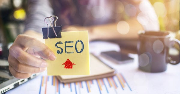 What is SEO?   Search Engine Optimization, How it's done [Lori Ballen]
