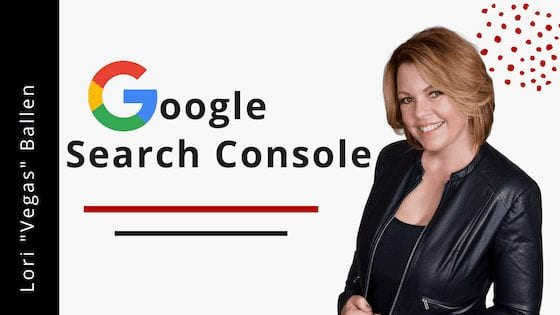 Website analytics tools exist to help Internet marketers gain an edge. Google Search Console was designed for business professionals marketing their products and services online.