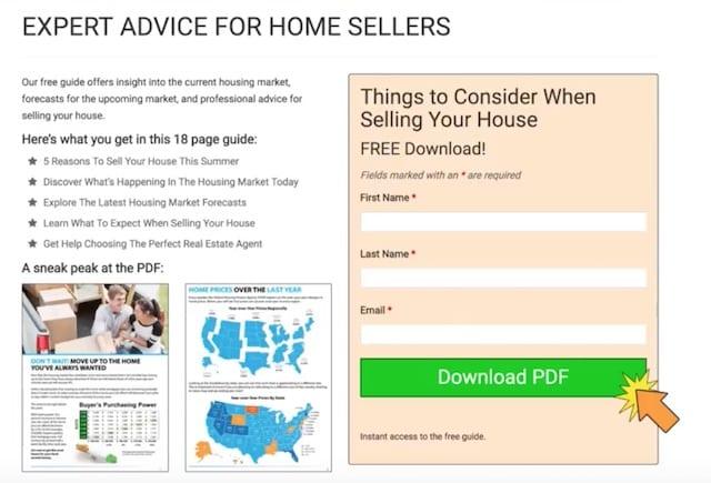 We Ve Updated Your Brew Ballen Idx Real Estate Websites