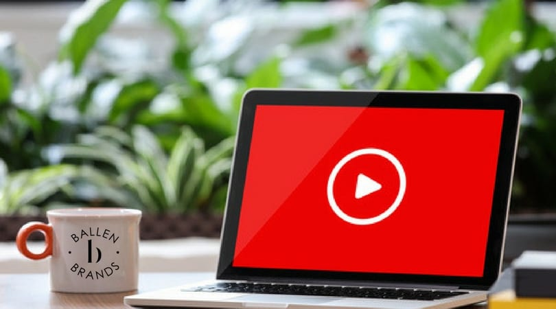 how to make a marketing video for youtube