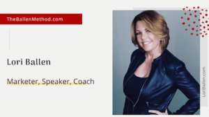 You are invited to join me on the evolving journey. If you'll allow me, I can show you mind-blowing tricks of the trade and secrets of success. I'm so sure of your potential growth in my classes and lessons, I'm willing to put my name on the line.