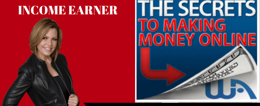 Learn How To Become an Affiliate Marketer