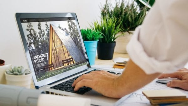 Creating customized single property pages is wonderful for showcasing a listing, but more than that, it's a way to keep visitors on your website even after they rule out the featured property. And, with Listings to Leads, you also get an automated checklist to market your listings!