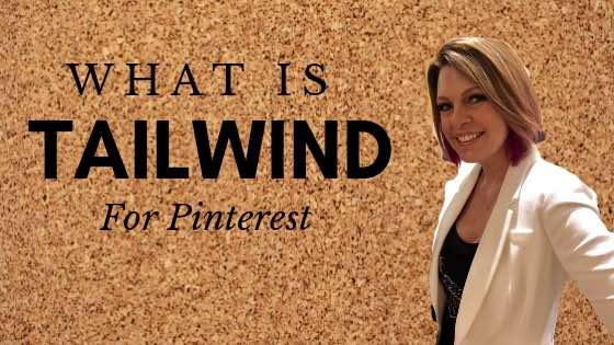 Majority of tailwind features are geared towards Pinterest even though it now includes Instagram scheduling and publishing. Tailwind enables;