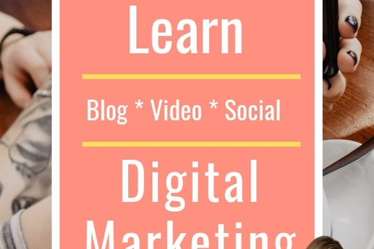 Lori Ballen is a blogger, teacher, and entrepreneur. She Specializes in content marketing to generate traffic to a website, video, blog, landing page or offer.