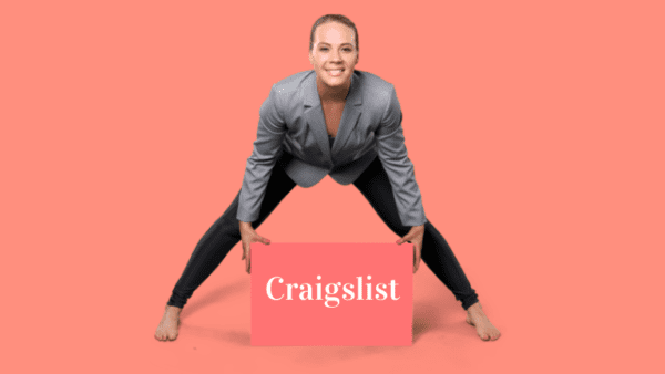 In this video, Dustini Nulf shares how he generates 200 real estate leads in a month from Craigslist. Hi! I'm Lori Ballen owner of Lori Ballen Team in Las Vegas [BallenVegas]. I generate all of my real estate leads online. I enjoy featuring videos and training from fellow agents that figure out how to rock a particular area of lead generation.