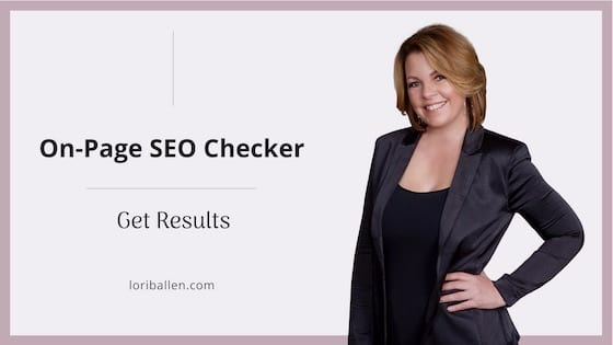 I tried the new SEMrush On-Page SEO checker and rose 7 positions on Google for 5 pages, overnight! Ranking on the search engines is a combination of guesswork and science proven methods, although it's constantly changing. Even what's proven is subject to change quickly.