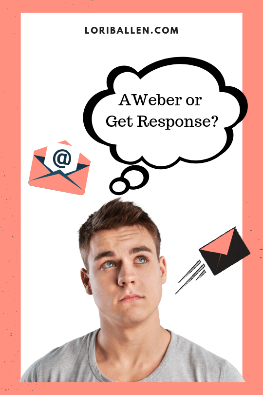 Aweber wins for available templates based on my studies. It apparently is a leader in email deliverability. Many say that it's not as easy to use as programs like constant contact and Get Response.