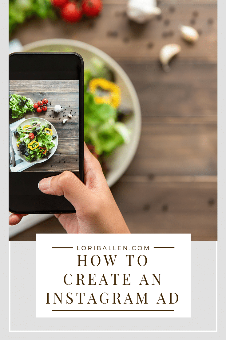 With its new platform, low prices, and powerful user base, Instagram is already beating out some of the major competition. Some reports suggest Instagram's rates as low as two cents per click. Now is the time to learn how to create an Instagram ad.