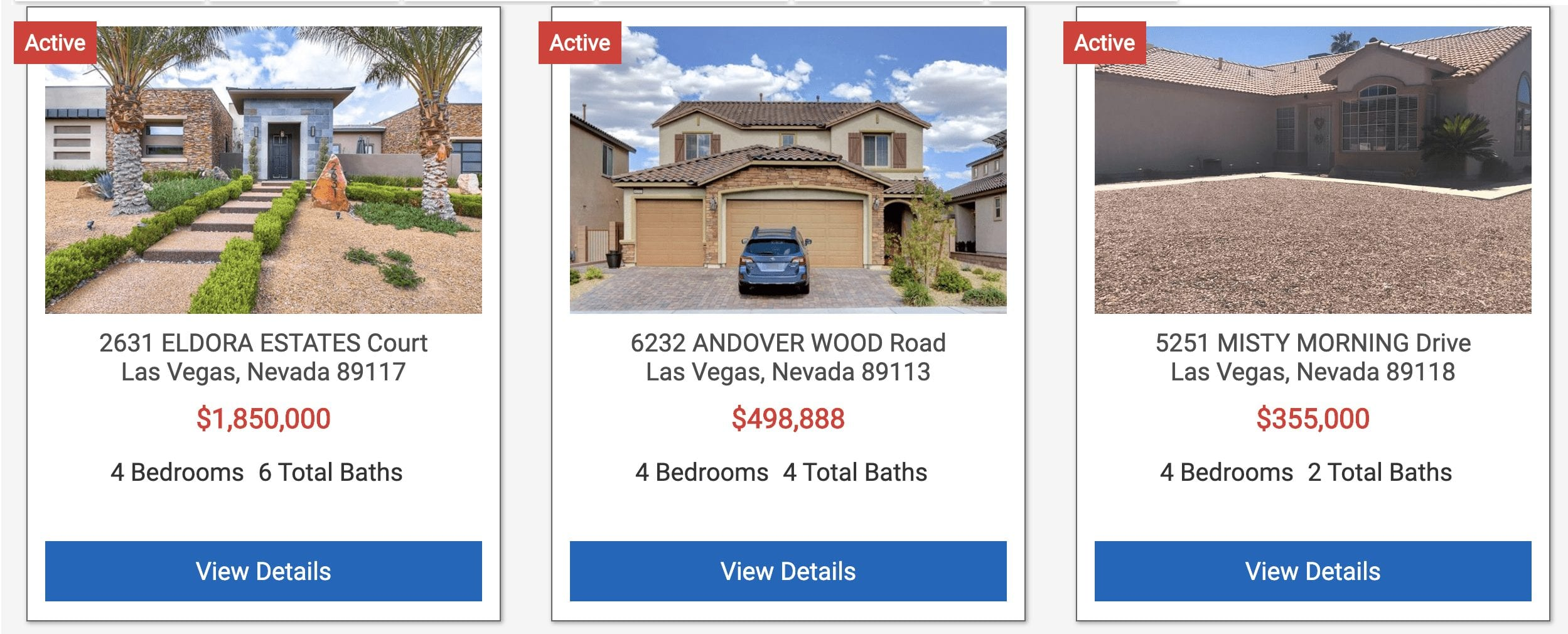 A strong IDX Website can convert both pay per click leads as well as organic leads that are generated by users searching on a search engine like Google.  You can hire a real estate builder or do it yourself on WordPress following the steps below.