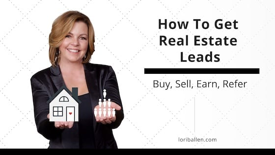 The Definitive Guide to Real Estate Leads and Lead Generation