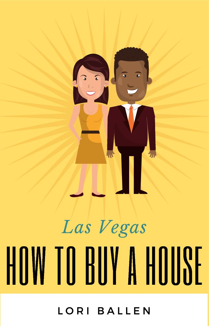 You literally could just put your home buying process blog on a word document, save it as a PDF and put a simple cover graphic on the front and you've got an ebook.