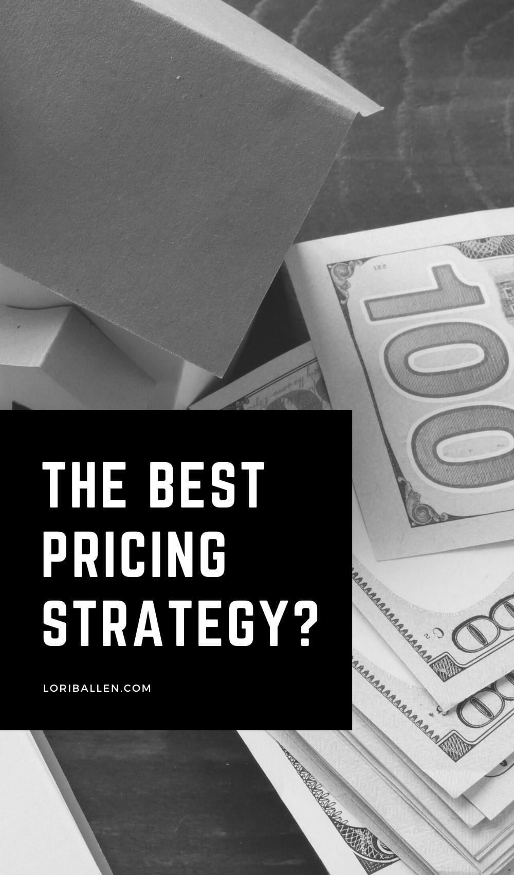 Should you use the 99 strategy, or go for rounded numbers when pricing a real estate listing? The best way to determine the best pricing strategy is to run a few tests of your own.