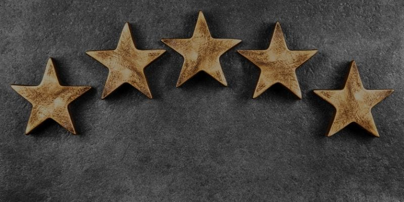 Collecting customer testimonials and reviews is essential for any business today, especially for real estate agents. Before buying a product, visiting a restaurant, or hiring a service provider, many people check online ratings and reviews. Here is a list of software to collect reviews and testimonials.