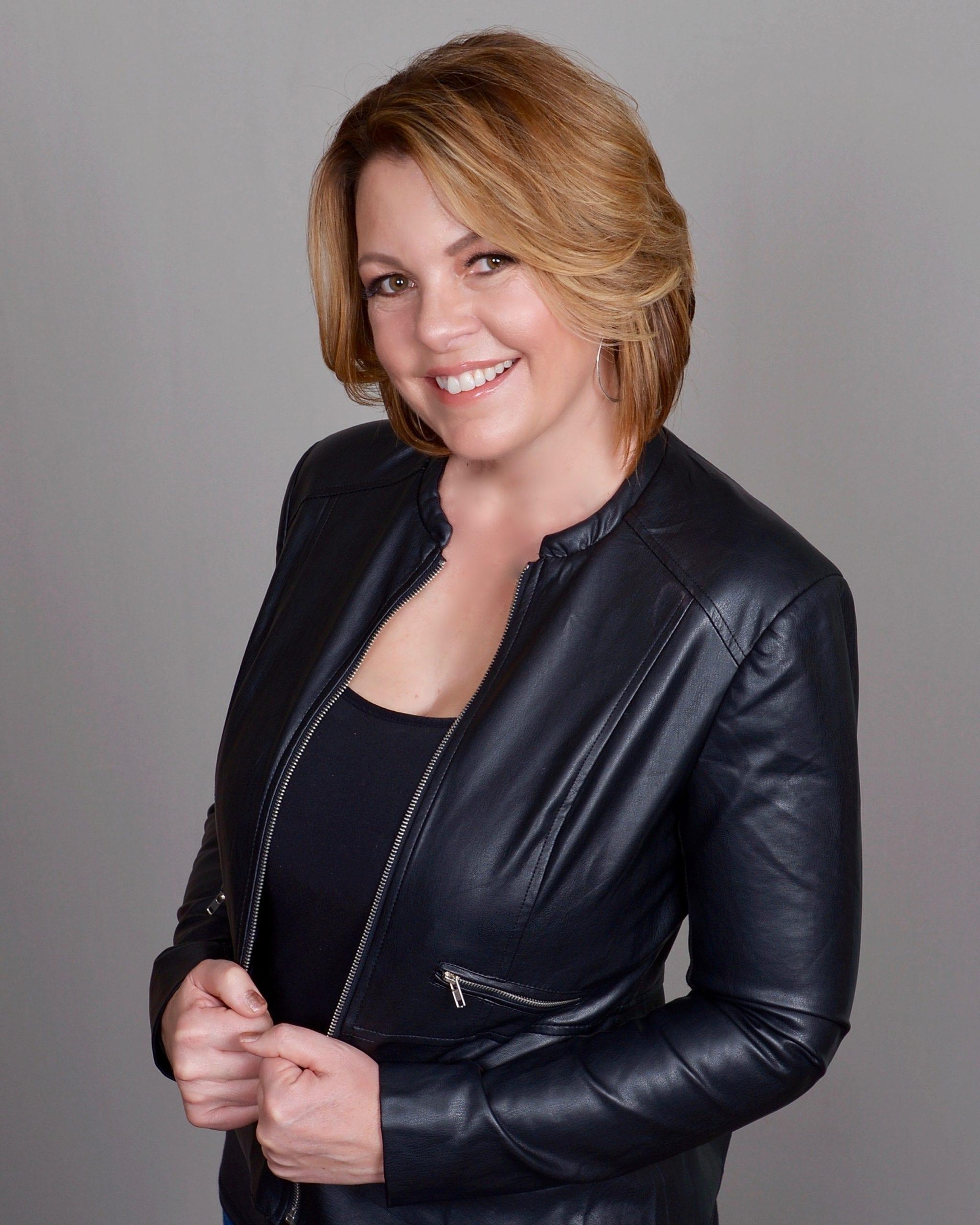 Lori Ballen Las Vegas Real Estate Agent