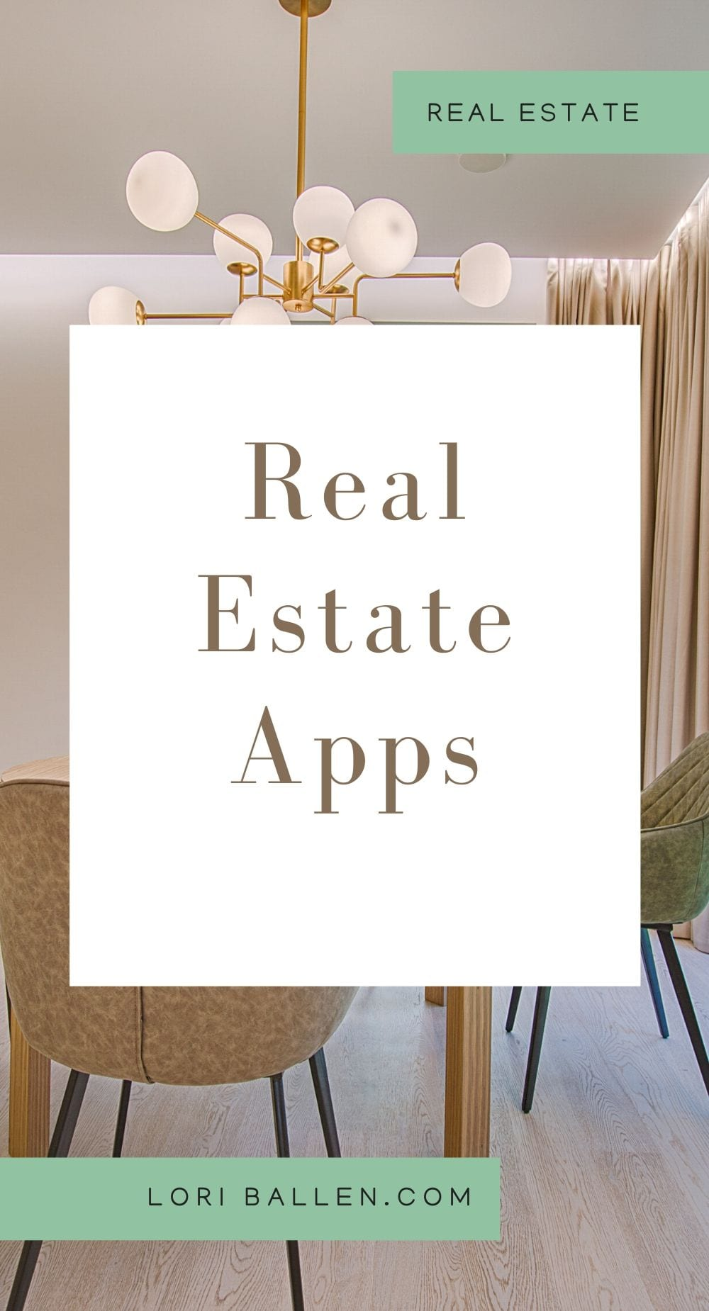 You no longer have to be buried in a stack of paperwork, floundering to keep up with clients, or trying to organize all of your communications, email, files, meeting notes, etc. when you use the right real estate apps.