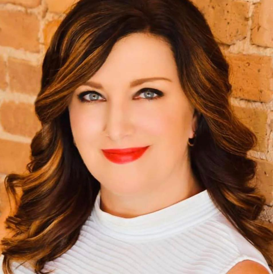 Caryn Prall is a owner and OP of Keller Williiams Realty Offices in the Chicago Area.