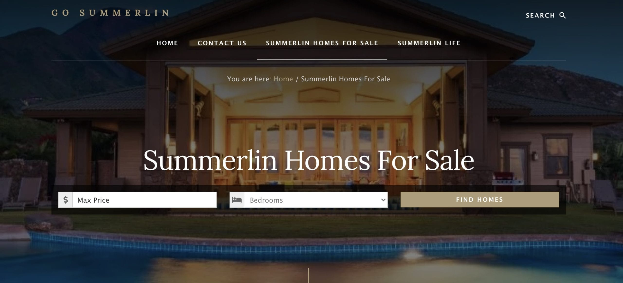 This is my favorite theme I've used for WordPress real estate websites. Unlike agentpress pro or winning agent pro, it's not a specific real estate them. I simply added an IdX Broker feed plus a home valuation calculator from listings to leads. Jeff and Paul at Ballen Brands can build this for you.