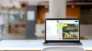 iHome Finder provides real estate websites with IDX and marketing solutions, including a suite of digital marketing products and tools. Here's what you need to know about iHome Finder and why it's considered one of the best real estate agent websites.