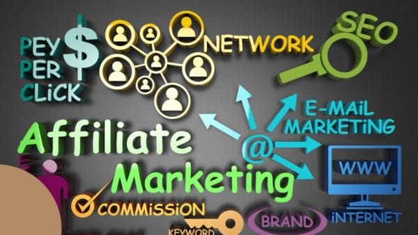 As a real estate affiliate, you can earn an affiliate commission on home sales without a licensed real estate agent or becoming a real estate investor.